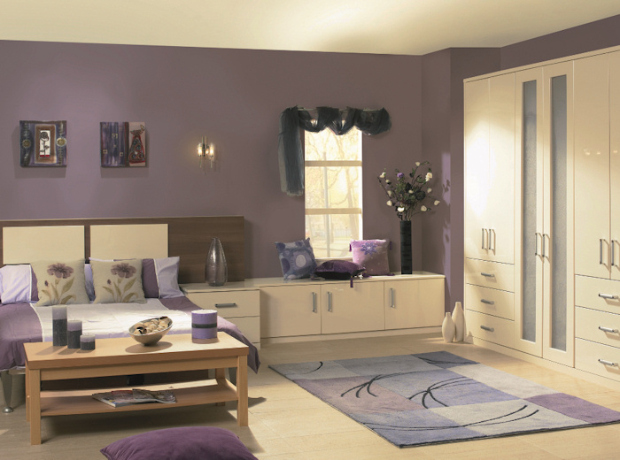 Bedroom Galleries | Supply Only Bedrooms