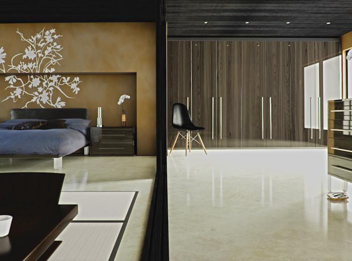 bedroom galleries | supply only bedrooms