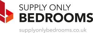 Supply Only Bedrooms Logo