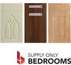 home | supply only bedrooms
