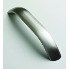 Chunky Bow Stainless Steel Handle