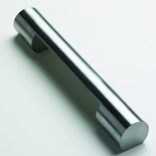 Barrel Handle Stainless Steel