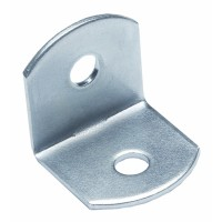Angle Bracket (Pack Of 30)