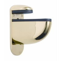 Pelican Beak Shelf Bracket - Single