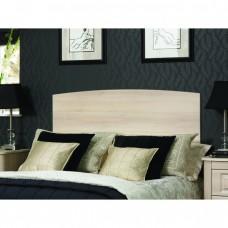 Arched Bedroom Headboard
