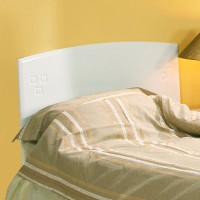 Modern Bedroom Headboard