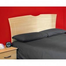 Classic Bedroom Headboard
