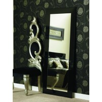Bedroom Dressing Mirror